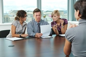 Conflict Management Skill Training