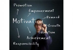 Supervise, Motivate & Lead Others