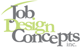 Job Design Concepts Inc.